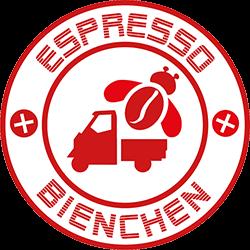 Espresso-Bienchen Karlsruhe Logo